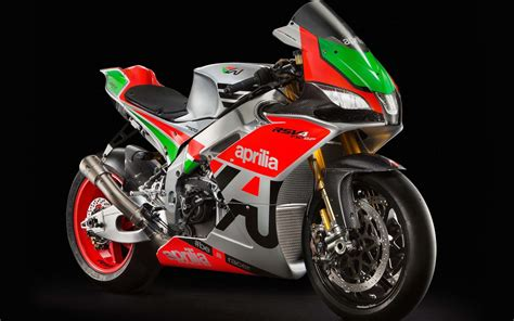 aprilia rsv  fw gp aprilia racing wallpapers hd