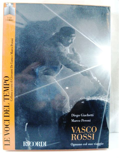 ultimo cd di vasco 17 best images about vasco u2 on cap