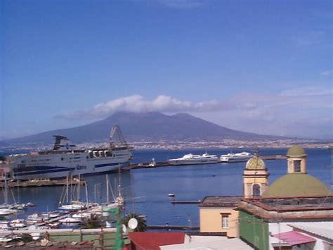 porto castellammare di stabia il porto di castellammare