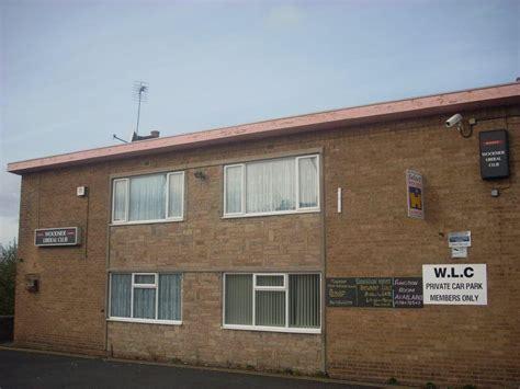 rooms to rent in stourbridge stourbridge road dudley property to rent 163 800 pcm 163 185 pw