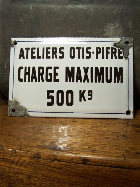 plaque emaill馥 ancienne cuisine ancienne plaque 233 maill 233