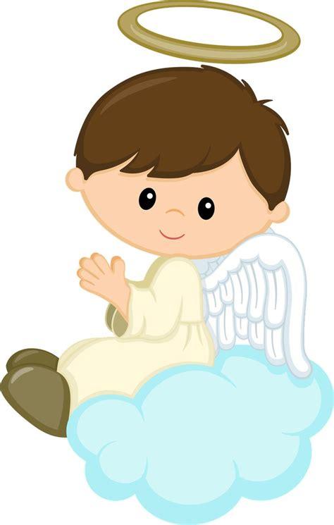 imagenes de kitty angelito angelito favoritos pinterest angelitas bautismo y