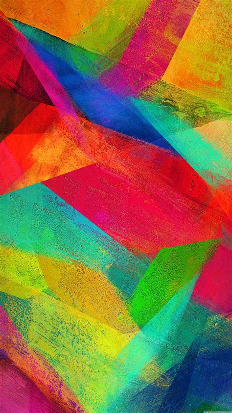 wallpaper abstract hd 720x1280 cult of android 20 colorful wallpapers for your quad hd
