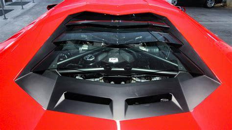 How Much Does A Lamborghini Cost In Australia Lamborghini Aventador Lp700 4 Australian Review Gizmodo