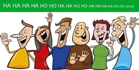 laughter    medicine north carolina