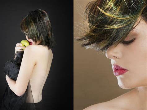 hair and makeup kilkenny hair salons in kilkenny hair by nigel co kilkenny hair