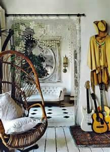 boho style home decor nappahead lifestyle bohemian style home ideas