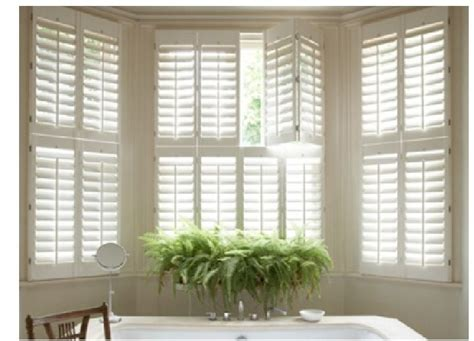 danmer simi valley custom shutters window treatments 17 best images about american shutters on pinterest