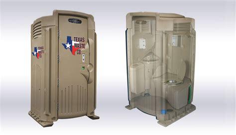 luxury portable bathroom rentals luxury portable toilets portable toilet rental