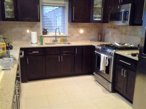 coline kitchen cabinets reviews direct stone depot get your kitchen cabinet and granite