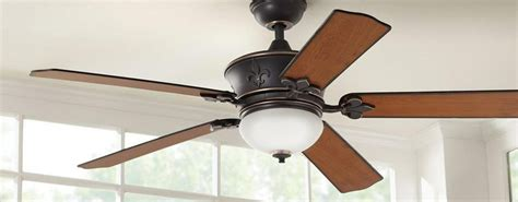 Home Depot Ceiling Fans With Lights by Lighting Ceiling Fans Indoor Outdoor Lighting At The