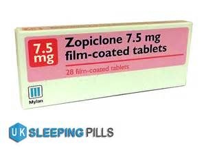 3mg xanax bars price top drugstore for