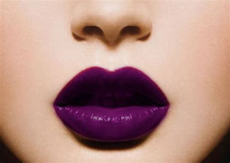 different color lipsticks 6 lipstick shades and their meaning makeup tips