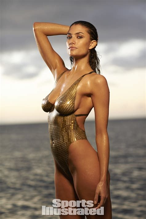 hot paint 39 swimsuit body paint photos of lauren mellor peanut