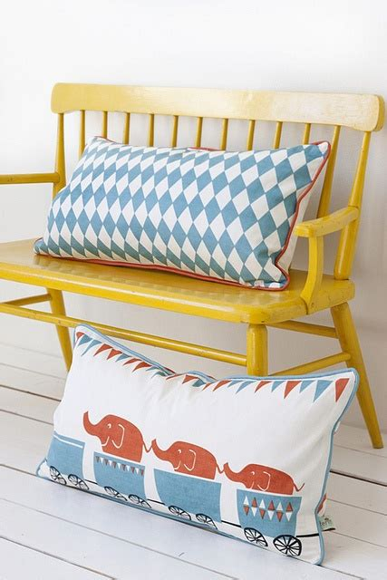 deacon bench cushions 25 best ideas about deacons bench on pinterest bay