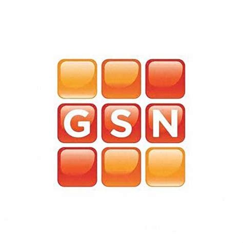 show gsn reality show shooting for show network