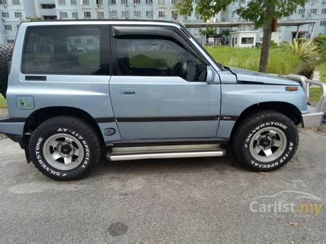 service manual how can i learn about cars 1992 suzuki samurai electronic throttle control