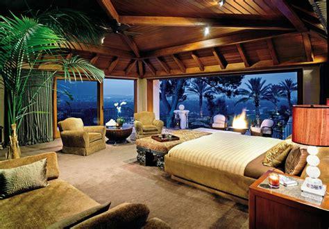 lulu klein exotic bedrooms image gallery exotic bedrooms