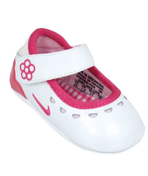 Baby Crib Shoes Nike by Nike Shoes Crib Baby Janes Someday