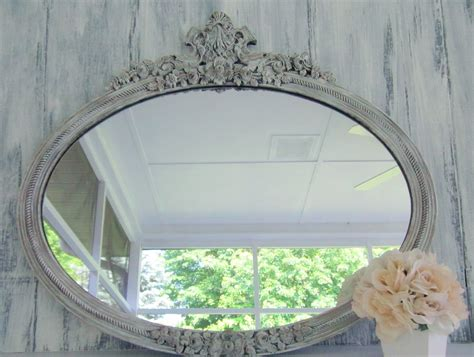 cheap bathroom mirrors for sale cheap bathroom mirrors for sale home design ideas