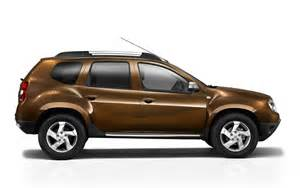 Renault Duster Weight 2013 Dacia Duster Cheapest Suv At 163 8 995 Otr For Uk