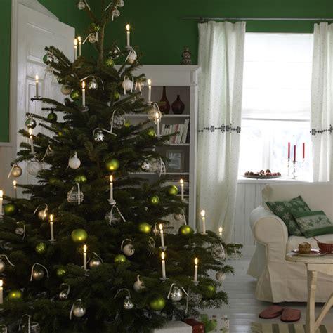 wunderbarer weihnachtsbaumschmuck bg