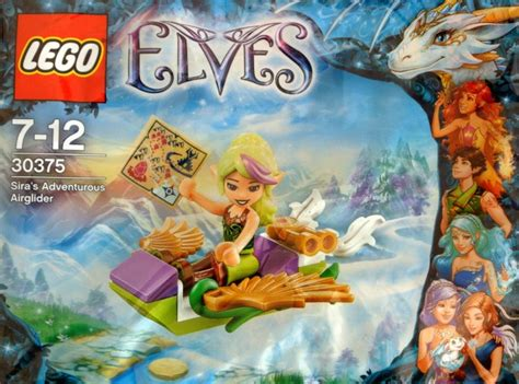 lego elves boat elves brickipedia fandom powered by wikia