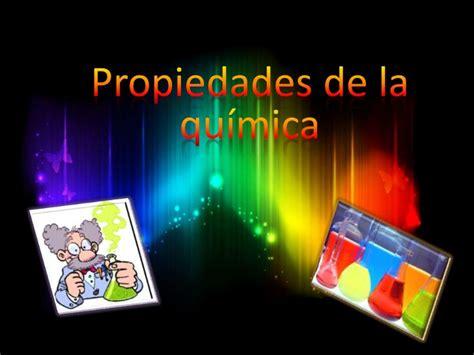 imagenes navideñas quimicas propiedades de la quimica