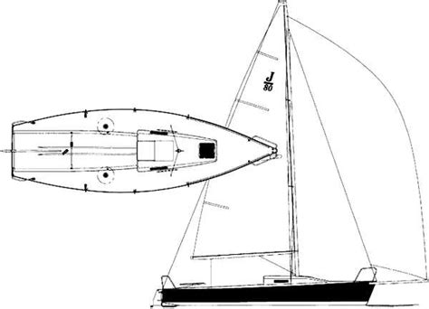 j boats manufacturer used j boats boats for sale in massachusetts united states