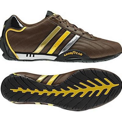 qoo10 adidas adi racer low goodyear athletic outdoor clothing
