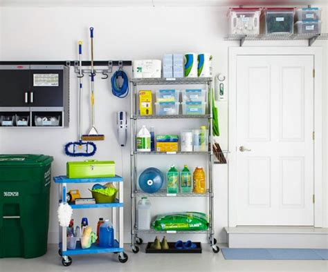 small garage organization 49 brilliant garage organization tips ideas and diy