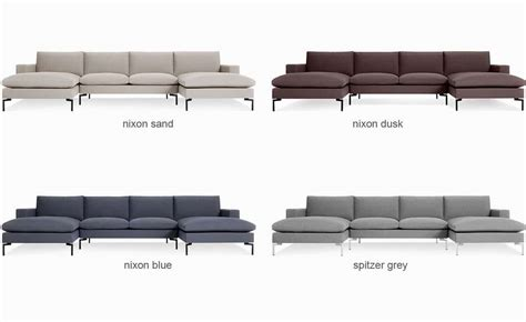 u shaped sectional sofa with recliners u shaped sectional sofa with recliners loccie better