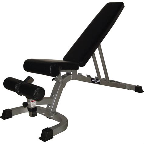 best utility weight bench valor fitness dd 4 fid utility bench