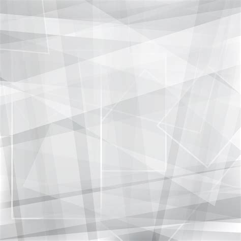 Wallpaper Grey Vector | vector grey abstract background lifesong church white county