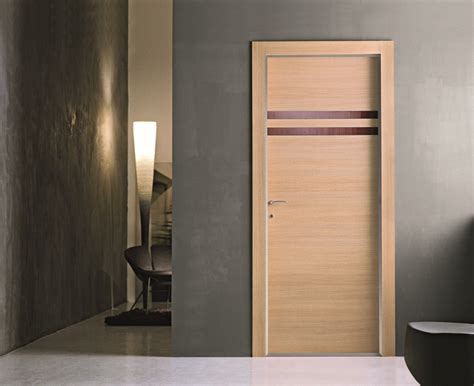 Doors Interior by Thirty Aluminum Frame Interior Door