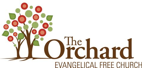 orchard evangelical free church
