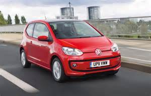 new volkswagen small car best small 4x4 uk 2017 2018 best cars reviews