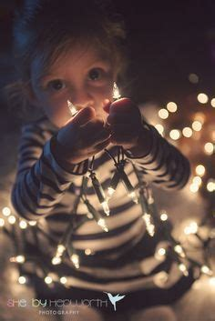 1000 images about christmas photo shoots on pinterest