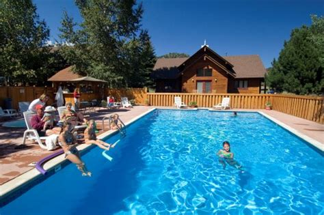 rams horn resort rams horn resort updated 2017 prices lodge
