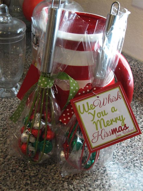 creative outlet teacher christmas gifts