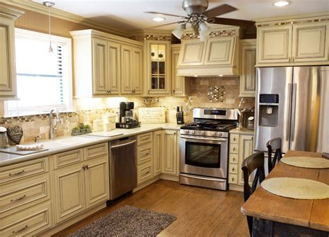 Heritage Kitchen Cabinets | 301 moved permanently