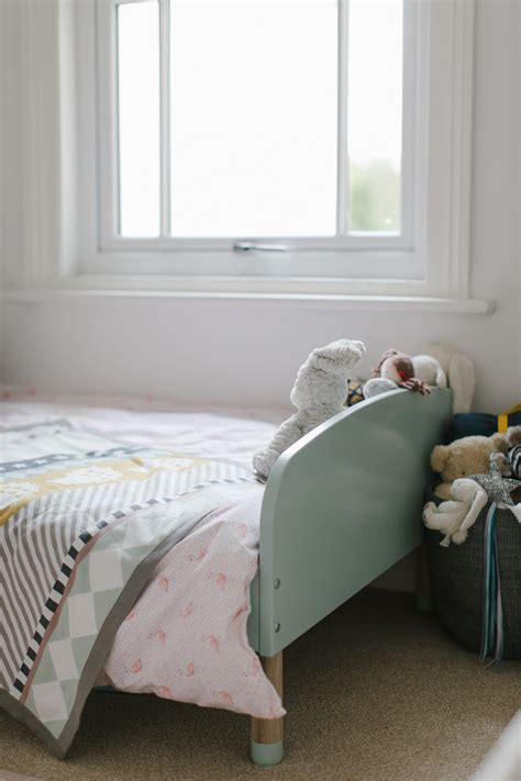 grey and mint bedroom a mint girls bedroom with touches of grey pink mustard