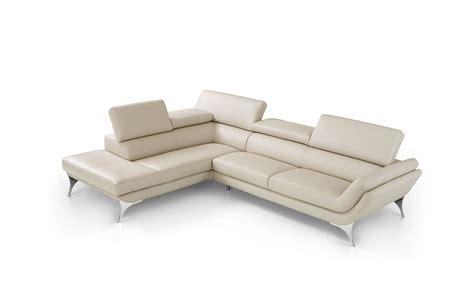 divano pelle prezzo divano angolare in pelle 2 posti maxi vesuvio di polyform