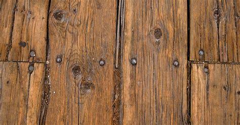 hardwood floor boards 87627834 jpg w 1200 h 630 crop min 1