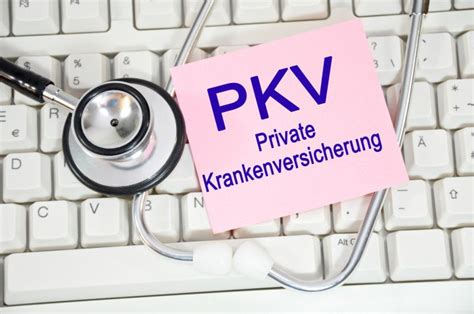 Kfz Versicherung K Ndigen Fristgerecht by K 252 Ndigungsschreiben Vordruck Kfz Versicherung 187 K 252 Ndigen