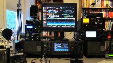 Radio Station Desk by Plans To Build Ham Radio Desk Plans Pdf Plans
