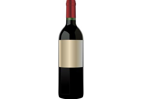 red wine bottle download free vector art stock graphics