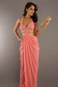 prom dresses tulsa cheap formal dresses