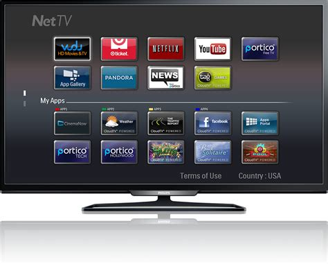 Tv Led Philips 50 Inch buy the philips 4000 series led lcd tv 50pfl4909 f7