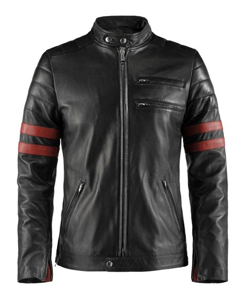 motorcycle style leather jacket motorcycle style leather jacket hybrid soul revolver